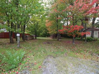 Land for sale in Trois-Rivières, Mauricie, Rue  Caron, 20267797 - Centris.ca