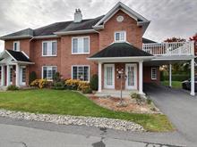 Condo à vendre à Fleurimont (Sherbrooke), Estrie, 677, 12e Avenue Nord, app. 1211C, 28354159 - Centris.ca