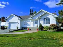 House for sale in Amos, Abitibi-Témiscamingue, 541, Route  111 Ouest, 21497200 - Centris.ca