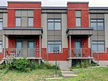 Maison à vendre à Beauport (Québec), Capitale-Nationale, 2442, Avenue de Lisieux, 19772432 - Centris.ca