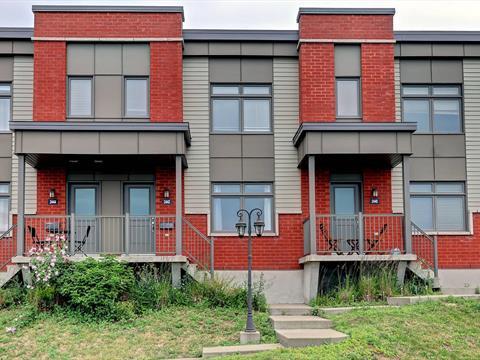 House for sale in Beauport (Québec), Capitale-Nationale, 2442, Avenue de Lisieux, 19772432 - Centris.ca