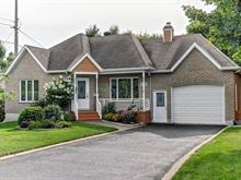 Maison à vendre à Boischatel, Capitale-Nationale, 123, Rue des Saphirs, 18716963 - Centris.ca