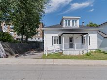 Maison à vendre à Donnacona, Capitale-Nationale, 193, Avenue  Sainte-Agnès, 20739708 - Centris.ca