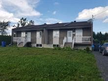 Duplex for sale in Saint-Philibert, Chaudière-Appalaches, 477 - 479, Rue  Principale, 22694096 - Centris.ca
