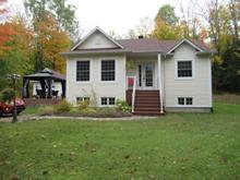 Maison à vendre à Mont-Laurier, Laurentides, 2709, Côte des Perdreaux, 22809941 - Centris.ca