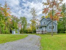 Maison à vendre à Stanbridge East, Montérégie, 26, Rue  Michel, 27605836 - Centris.ca