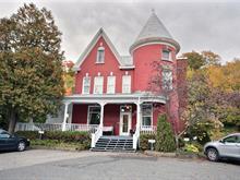 House for sale in Victoriaville, Centre-du-Québec, 34, Rue  Laurier Ouest, 13933097 - Centris.ca