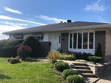 Maison à vendre à Charlesbourg (Québec), Capitale-Nationale, 5755, Avenue  De Gaulle, 15893503 - Centris.ca
