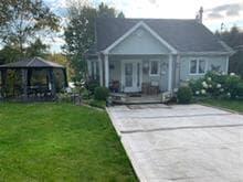 House for sale in L'Ascension-de-Notre-Seigneur, Saguenay/Lac-Saint-Jean, 3058, Rang 7 Est, Chemin #30, 20314534 - Centris.ca