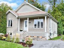 Maison à vendre à Les Coteaux, Montérégie, 303, Rue  J.-É.-Jeannotte, 17522461 - Centris.ca