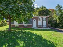 Maison à vendre à L'Île-Perrot, Montérégie, 340, 4e Rue, 13816191 - Centris.ca
