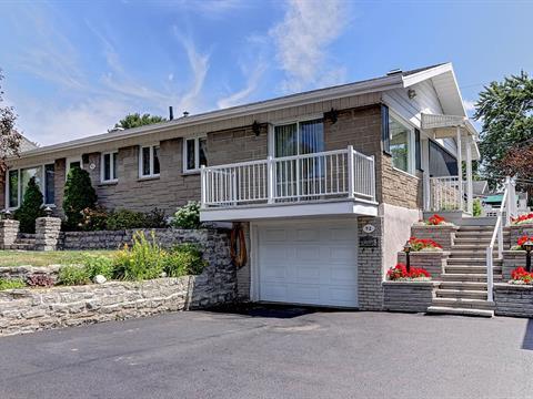 House for sale in Beauport (Québec), Capitale-Nationale, 92, Rue  Doyon, 23931574 - Centris.ca