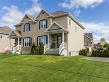Maison à vendre à Charlesbourg (Québec), Capitale-Nationale, 2048, boulevard  Talbot, 20143086 - Centris.ca