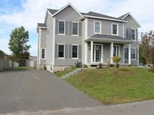 Maison à vendre à Ange-Gardien, Montérégie, 392, Rue des Colibris, 16058480 - Centris.ca