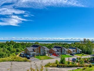 Condo à vendre à Beaupré, Capitale-Nationale, 308, Rue des Glaciers, 26572098 - Centris.ca