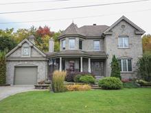 Maison à vendre à Fleurimont (Sherbrooke), Estrie, 1815, Rue de Valencay, 24896012 - Centris.ca