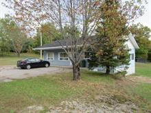 House for sale in Saint-Aimé-du-Lac-des-Îles, Laurentides, 1060, Chemin du Tour-du-Lac, 26498525 - Centris.ca