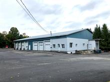 Commercial building for sale in Cowansville, Montérégie, 783 - 785, Rue  Principale, 16885543 - Centris.ca