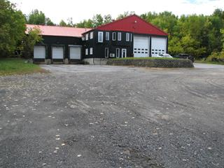 Commercial building for sale in Havelock, Montérégie, 518, Route  202, 13401873 - Centris.ca