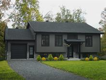 Maison à vendre à Jacques-Cartier (Sherbrooke), Estrie, 2020, Rue  François-Hudon, 19671573 - Centris.ca