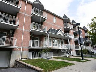 Condo for sale in Montréal (Rivière-des-Prairies/Pointe-aux-Trembles), Montréal (Island), 1015, Rue  Irène-Sénécal, 21447284 - Centris.ca