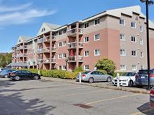 Condo for sale in Sainte-Foy/Sillery/Cap-Rouge (Québec), Capitale-Nationale, 3225, Rue  France-Prime, apt. 303, 16077607 - Centris.ca