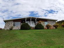 House for sale in La Tuque, Mauricie, 530, Rue du Coteau, 13542008 - Centris.ca