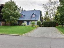 House for sale in Les Chutes-de-la-Chaudière-Ouest (Lévis), Chaudière-Appalaches, 1501, Rue  André-Bergeron, 19980924 - Centris.ca