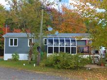 Mobile home for sale in Trois-Rivières, Mauricie, 1250, 6e Rang Ouest, apt. 95, 28643397 - Centris.ca