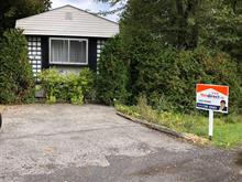Mobile home for sale in Saint-Basile-le-Grand, Montérégie, 14, Rue  Parent, 24430372 - Centris.ca