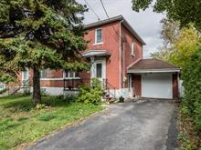 House for sale in Saint-Laurent (Montréal), Montréal (Island), 1205, Rue  Crevier, 12712244 - Centris.ca