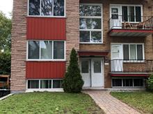 Triplex for sale in Saint-Laurent (Montréal), Montréal (Island), 3219 - 3223, Rue  Noorduyn, 23503298 - Centris.ca
