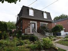 Maison à vendre à Saint-Laurent (Montréal), Montréal (Île), 1335, Rue  Saint-Germain, 25659887 - Centris.ca