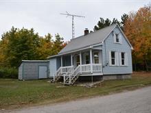 Chalet à vendre à Saint-Édouard-de-Maskinongé, Mauricie, 3551, Chemin du Ruisseau-Plat, 27216113 - Centris.ca