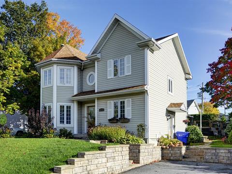 House for sale in Saint-Augustin-de-Desmaures, Capitale-Nationale, 153, Rue du Brome, 21103848 - Centris.ca