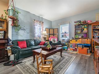 Triplex for sale in Salaberry-de-Valleyfield, Montérégie, 136 - 138, Rue  Grande-Île, 11680928 - Centris.ca