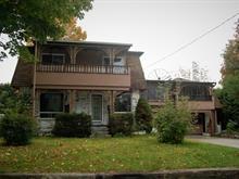 House for sale in Granby, Montérégie, 93, Rue  Groulx, 22549637 - Centris.ca