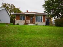 Maison à vendre à Cowansville, Montérégie, 124, Rue  Décarie, 11550868 - Centris.ca