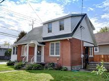 Maison à vendre à Greenfield Park (Longueuil), Montérégie, 443, Rue  Fairfield, 10751168 - Centris.ca