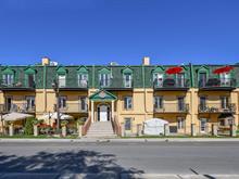 Condo for sale in Lachine (Montréal), Montréal (Island), 3010, boulevard  Saint-Joseph, apt. 303, 20078201 - Centris.ca