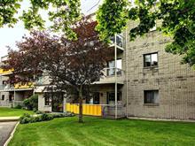 Condo for sale in Québec (Sainte-Foy/Sillery/Cap-Rouge), Capitale-Nationale, 3540, Avenue  McCartney, apt. 101, 17807877 - Centris.ca