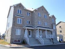 Condo à vendre à Mont-Saint-Hilaire, Montérégie, 1078, boulevard  Sir-Wilfrid-Laurier, 27171849 - Centris.ca