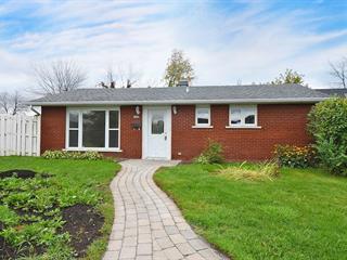 House for rent in Longueuil (Greenfield Park), Montérégie, 1448, Rue  Bellevue, 21374804 - Centris.ca