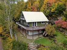 House for sale in Lac-Supérieur, Laurentides, 232, Chemin du Tour-du-Lac, 16031164 - Centris.ca