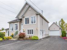 Duplex à vendre à Rock Forest/Saint-Élie/Deauville (Sherbrooke), Estrie, 310 - 312, Rue des Grands-Ducs, 17589285 - Centris.ca