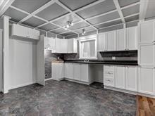 House for sale in Saint-Damien-de-Buckland, Chaudière-Appalaches, 102, Rue  Commerciale, 9987474 - Centris.ca