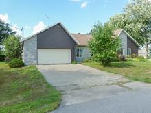Maison à vendre à Saint-Narcisse-de-Beaurivage, Chaudière-Appalaches, 145, Rue  Larochelle, 16505572 - Centris.ca