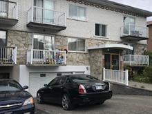Quintuplex à vendre à Montréal (Saint-Léonard), Montréal (Île), 4543 - 4549, Rue  Frégault, 28860679 - Centris.ca
