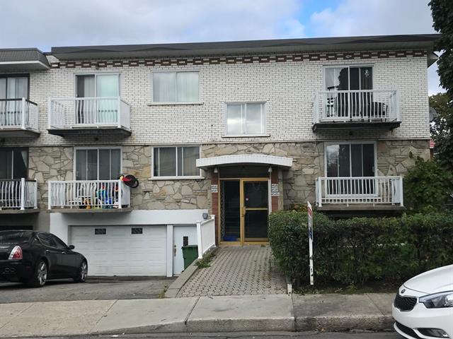 Quintuplex for sale in Montréal (Saint-Léonard), Montréal (Island), 4543 - 4549, Rue  Frégault, 28860679 - Centris.ca