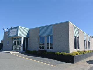Commercial unit for rent in Rouyn-Noranda, Abitibi-Témiscamingue, 147, Avenue  Québec, suite A, 27939924 - Centris.ca